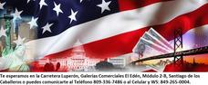Traductores Legales En El 849-265-0004 A Los Idiomas Inglés