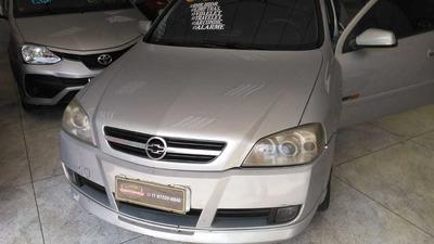 Gm/astra Hatch 5p Gsi 2003