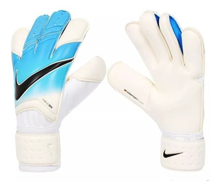 Luva Nike Tam6 Goleiro Gk Vapor Pro Grip3 Original # 1magnus