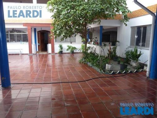 Comercial - Ipiranga - Sp - 622711