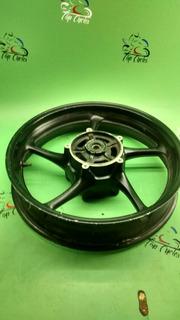 Roda Dianteira Yamaha Xj6 (3186)