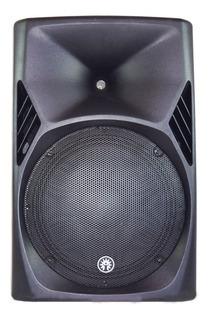 Bafle Amplificado Dsp Alta Potencia 15 Pulgadas 800w Rms