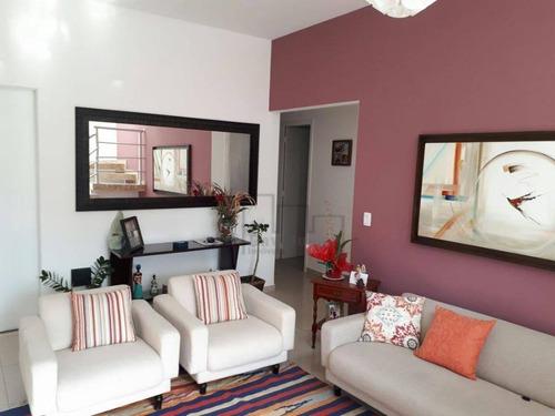 Apartamento À Venda, 160 M² Por R$ 550.000,00 - Jardim Gonçalves - Sorocaba/sp - Ap1419