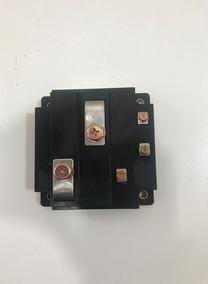 Modulo Transistor Igbt Mitsubishi Qm600ha-2h