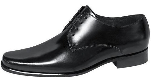 Zapato Caballero Uomo Di F 110712