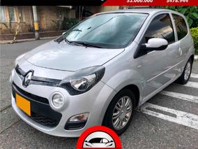 Renault Twingo New Twingo 2014