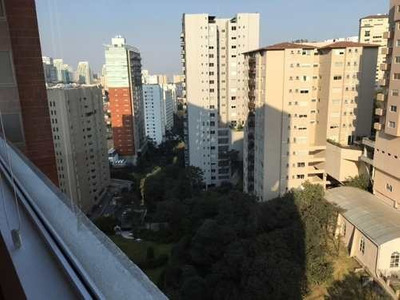 Departamento En Interlomas 270 Mts Doble Seguridad Nuevo