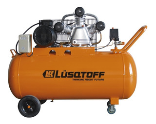 Compresor Lusqtoff Lc-40200