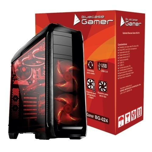 Pc Cpu Gamer Amd Ryzen 3 2200g 16gb Ddr4 Gtx 1050 Ti Ssd 240
