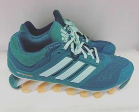Tênis adidas Original Springblade