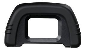 Ocular Nikon D80,d90,d200 D750,d600,d610,d700,d7000.dk-21