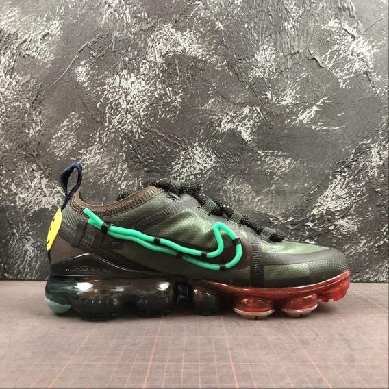Planta Platano Zapatillas Hombres Adidas Zapatillas Nike