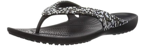 Crocs Mujeres Kadee