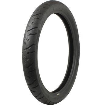 Pneu Michelin Anakee 3 90/90-21 Dianteiro 54v