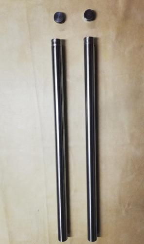 Barras Suspensión Xtz125 Xtz 125 Par Exelente Calidad