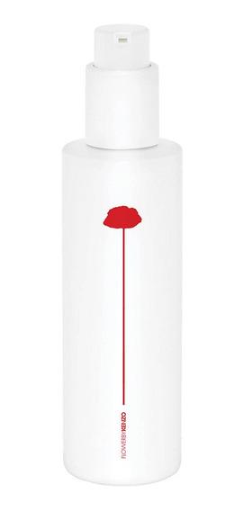 Creme Corporal Hidratante Flower By Kenzo 200ml