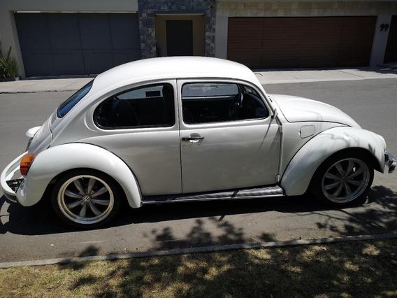 Volkswagen Volkswagen Sedan 2003