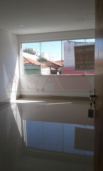 Aluguel Sala Comercial Mogi Das Cruzes Brasil - 2546-a