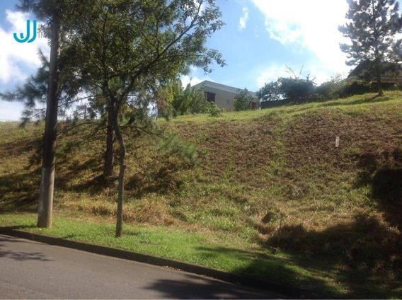 Terreno À Venda, 200 M² Por R$ 200.000 Rodovia Mogi-dutra - Jardim Aracy - Mogi Das Cruzes/sp - Te0093