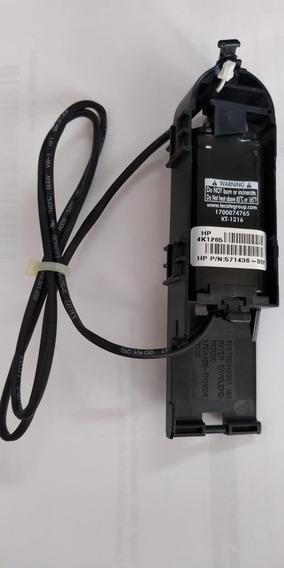 Bateria Array Hp 4k1265 P/n 571436-002/ 587324-001