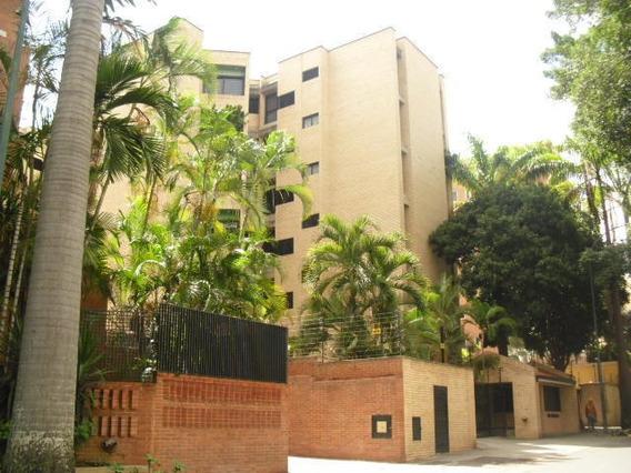 Apartamento En Venta Campo Alegre Código 19-17962