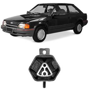 Coxim Motor Escort 1984 1985 1986 1987 1988 Diant Motorista