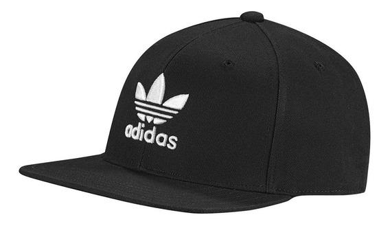 Gorra adidas Originals Snapback -dv0176- Trip Store