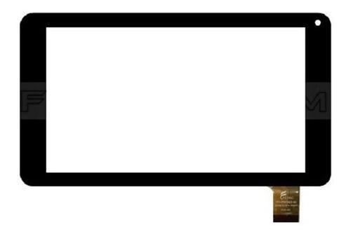 Imagen 1 de 1 de Mica Táctil Tabla China 070-229    -mg