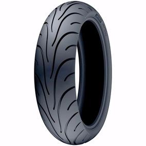 Pneu Michelin Piltot Road 2 180/55-17