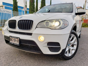 Bmw X5 3.0 Xdrive 35ia Edition Exclusive At