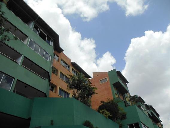 Apartamento En Venta En Los Campitos Rent A House @tubieninmuebles Mls 20-14161