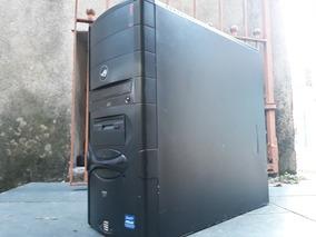 Troco Computador Básico