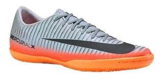 Tênis Nike Mercurial X Victory Vi Cr7 Ic 852526 Original