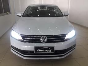 Volkswagen Vento 1.4 Highline 150cv At 2017 Igual A 0km!