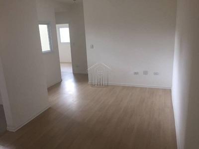 Apartamento Sem Condomínio Padrão Para Venda No Bairro Jardim Do Estádio - 9799mercadoliv