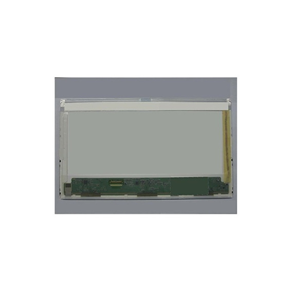 Toshiba Satellite C55-b5200 Pantalla De Repuesto Para Portát