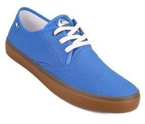 Zapatillas De Vestir Emmerson Blue Sky
