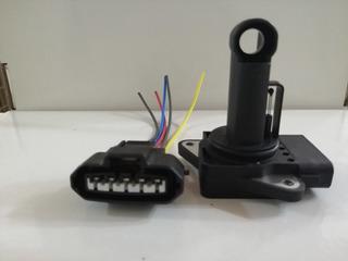 Conector De Sensor Maf Toyota Yaris/corolla/camry/4runner