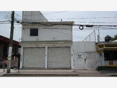 Local Comercial En Renta El Tejar.