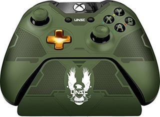 Controlador De Controlador Halo 5 Master Chief Controller St