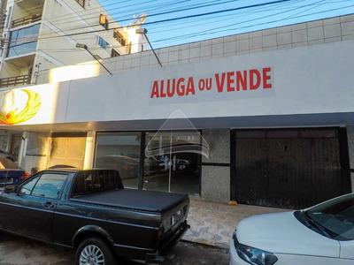 Loja - Vila Rodrigues - Ref: 10993 - V-10993