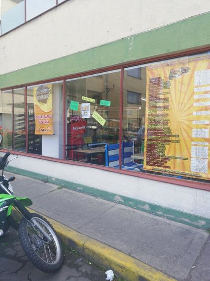 Vendo Panadería Dentro De Conjunto Residencial