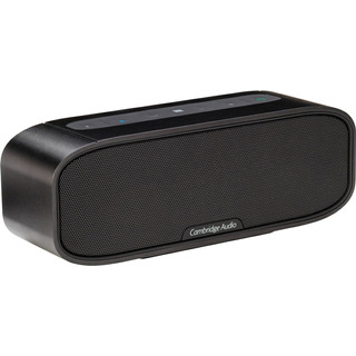 Parlante Bluetooth Portátil Mini G2 Cambridge Audio