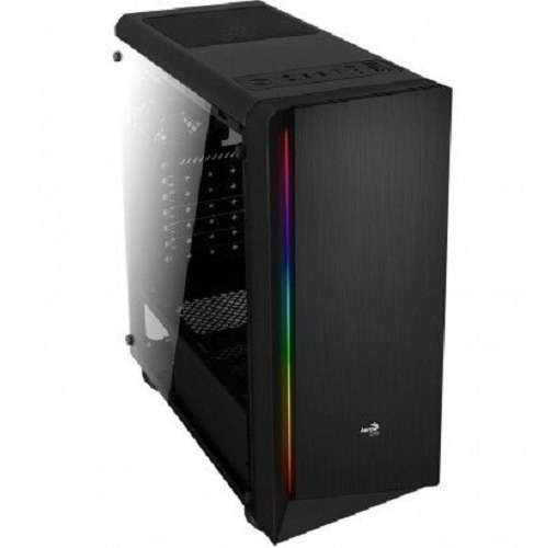 Pc Gamer Cpu I5 4590 + 4gb Ddr3 + Hd 500gb + Fonte 500w