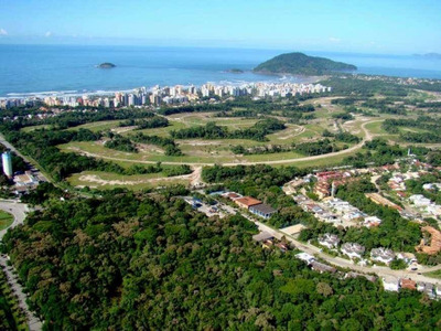 Terreno Para Construir, Módulo 24 - Riviera De São Lourenço - Codigo: Te0227 - Te0227