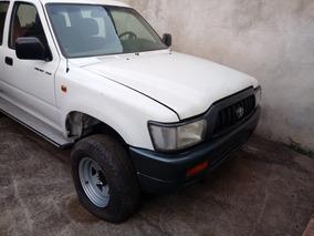Toyota Outros Modelos