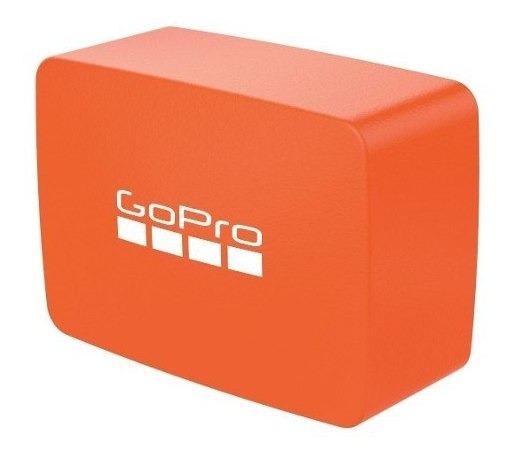 Boia Floaty Backdoor Gopro Hero 5 7 6 Black Hero Aflty-004