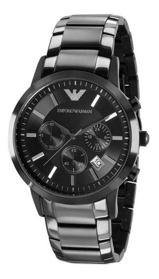 Reloj Hombre Emporio Armani Modelo 2453