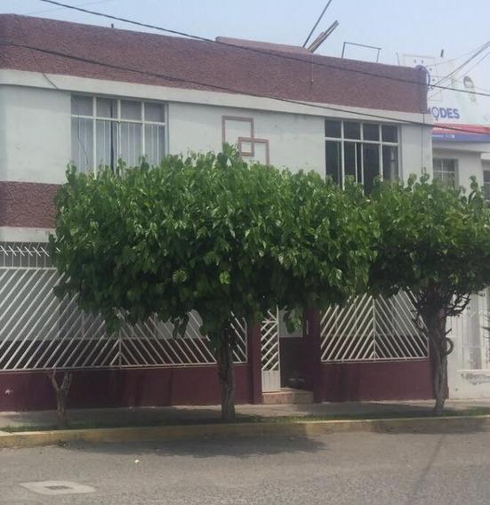 Se Alquila Habitaciones / Minidepartamento En Mariano Melgar