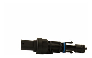 Sensor Captor De Velocimetro Renault Kangoo